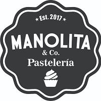 Manolita & Co Pastelería