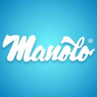 Manolo Café