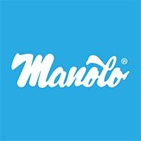 Manolo Centro