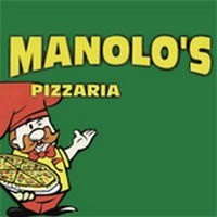 Manolo's Pizzaria