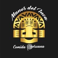 Manos del Inca Peñalolén