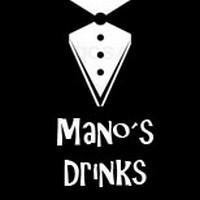 Mano's Drinks