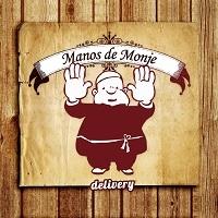 Manos de Monje Peñalolén