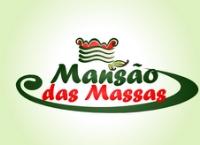 Mansão das Massas