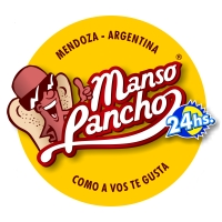 Manso Pancho