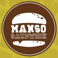 Manso Sandwich Centro Collao