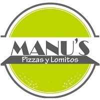 Manu's Pizzas y Lomitos