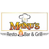 Manu's Resto Bar & Grill