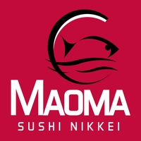 Maoma Sushi y Sándwich