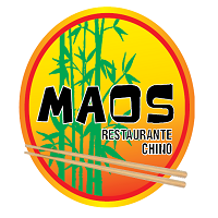 Maos Restaurante Chino