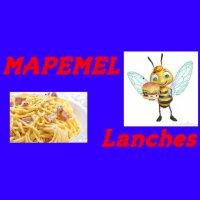 Mapemel Lanches