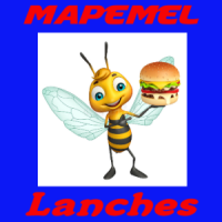Mapemel Lanches