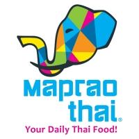 Maprao Thai - Vitacura