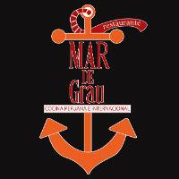 Restaurante Mar de Grau