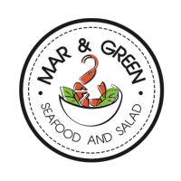 Mar & Green Restaurant | Albrook