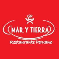 Mar y Tierra Restaurante Peruano
