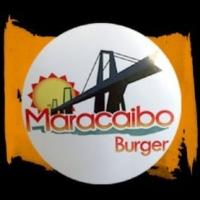Maracaibo Burger