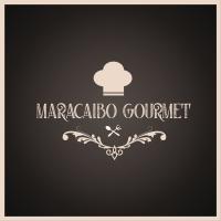 Maracaibo Gourmet