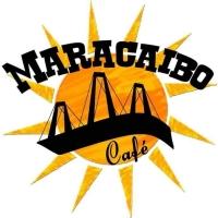 Maracaibocafe