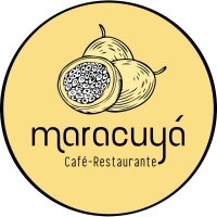 Maracuya Cafe Restaurante