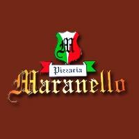 Maranello Pizzaria