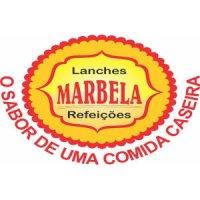 Marbela Refeições e Lanches