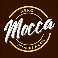 Nero Mocca