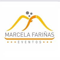 Marcela Fariñas Catering