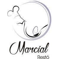 Marcial Resto