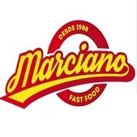 Marciano Fast Food