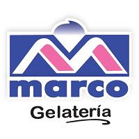 Marco Gelatería
