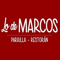 Lo de Marcos
