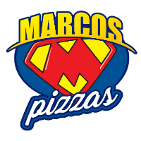 Marcos Pizzas