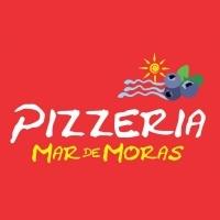 Mar De Moras