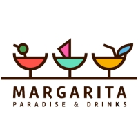 Margarita Bar
