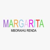 Margarita Mboraihu Renda