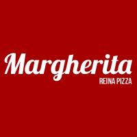 Margherita Pizzas