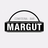 Margut Confitería Bar