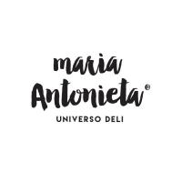 Maria Antonieta - Cerro de las Rosas