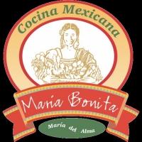 María Bonita Cocina Mexicana
