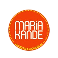 María Kande