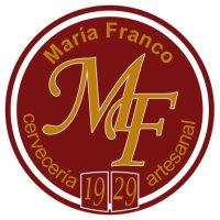 Maria Franco Cafe Bar