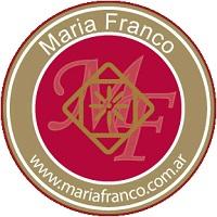 Maria Franco Gourmet