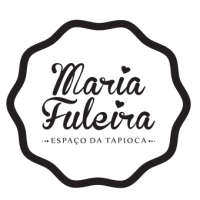 Maria Fuleira Espaço da Tapioca