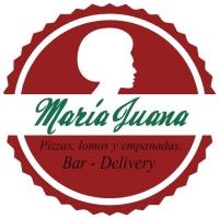María Juana Bar