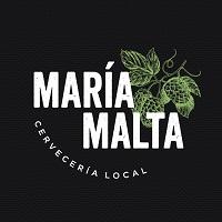 Maria Malta