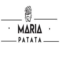 Maria Patata