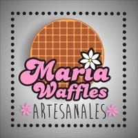 Maria Waffles