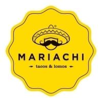Mariachi Alem
