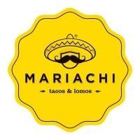 Mariachi Caraffa